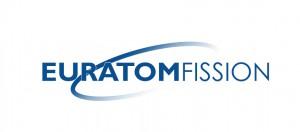 euratom-fi_logo