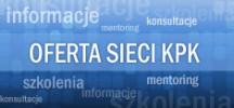 Oferta Sieci KPK