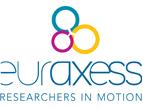 logo_euraxess