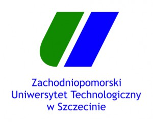 logo ZUT