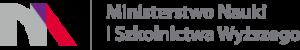 logo-mnisw-pl