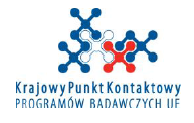 KPK logo 2