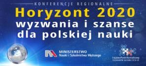 Konferencje regionalne logo