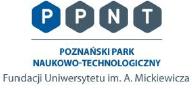 PPNT logo 2