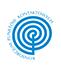 logo_ue_prog