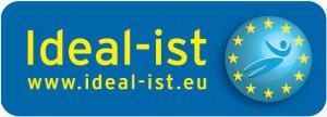 Idealist-logo