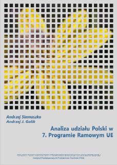 Analiza_udzialu_PL_w_7PR-kwiecien_20141