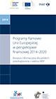 pr_ue_perspektywa_finansowa_2014-2020