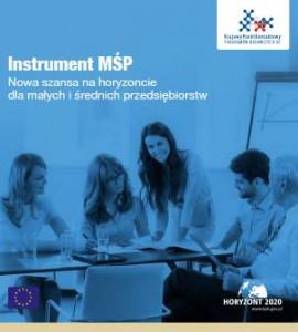 instrumentMSP-net-1