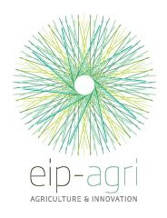 eip-agri_logo