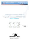 Statystyki uczestnictwa Polski w Programie Ramowym Horyzont 2020 - dane po 112 konkursach