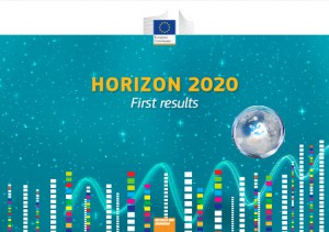 h2020_first-results