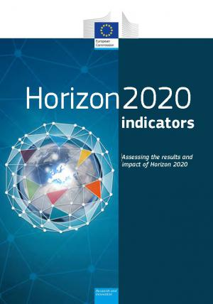 h2020_indicators_cover