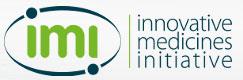 logo_imi2