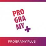 programy-plus-1