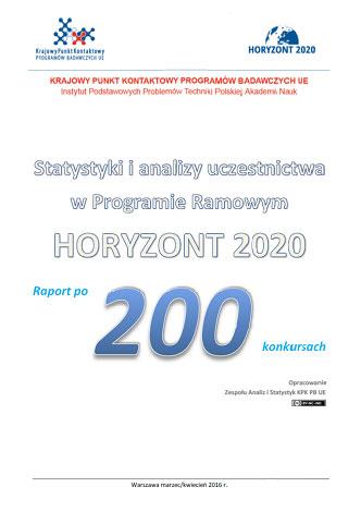 stat_h2020_po200konkursach
