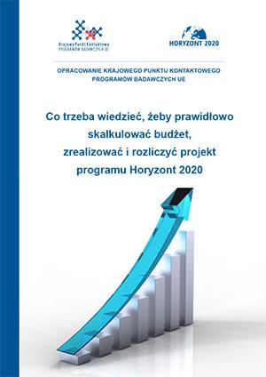 poradnik-finansowo-prawny-H2020