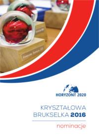brukselka_nominacje_2016