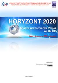 analiza274