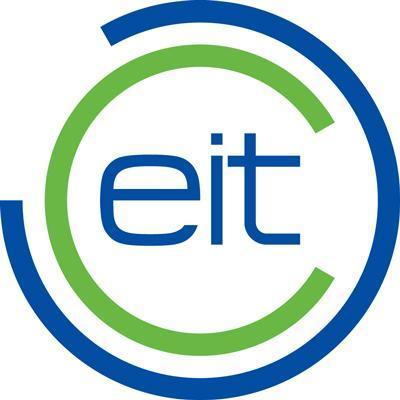 eit_logo