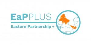 EaPPLUS_Logo_170116_CMYK