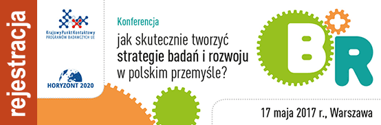 KPK-Strategie-BR-baner