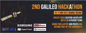 galileo_hackathon