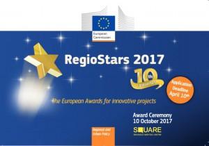 regiostars_award