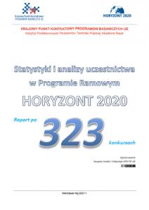 Raport323