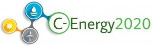 c energy logo 4