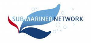Submariner_2014_Logo_RGB