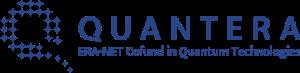 quantera_logo